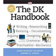 DK Handbook, The: MLA Update (spiral)