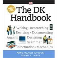 DK Handbook, The: MLA Update