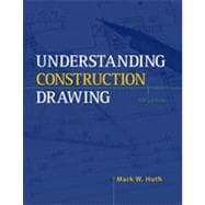 Understanding Construction Drawings, 5th Edition