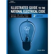 Illustrated Guide to the National Electrical Code
