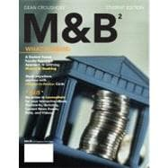 M&B 2 (with CourseMate Printed Access Card)