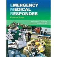 Emergency Medical Responder First on Scene and Resource Central EMS -- Access Card Package