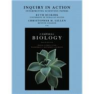 Inquiry in Action Interpreting Scientific Papers