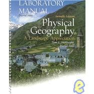 Physical Geography : A Landscape Appreciation