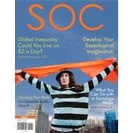 Soc 2012