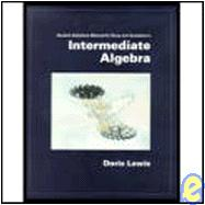 Intermediate Algebra : Student Solutions Manual