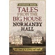 Tales from the Big House 9781473893399R