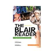Blair Reader with Pearson Writer Access Code