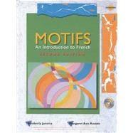 Motifs 2E-Text