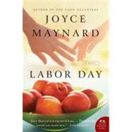 Labor Day 9780061843419R