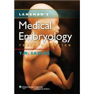 Langman Medical Embryology