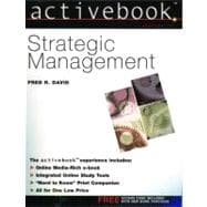 Strategic Management : Version 1.0