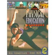 The Physical Education Handbook