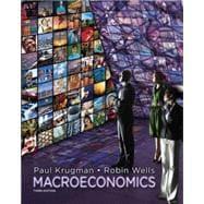 Macroeconomics, Third Edition