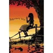 Katerina's Wish