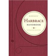 Hodges� Harbrace Handbook (with InfoTrac)