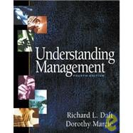 Understanding Management with Xtra!