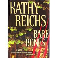 Bare Bones; A Novel