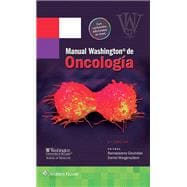 Manual Washington de oncolog�a