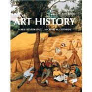 Art History, 5/e