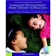 Language Development : From Theory to Practice