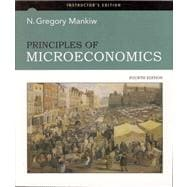 Ie Principles Microeconomics