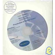HM MATHSpace CD-ROM for Larson/Hostetler's Precalculus