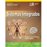 Sistemas integrados LIR. Lippincott Illustrated Reviews
