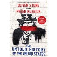 The Untold History of the United States 9781451613520R
