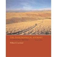 The Philosophical Journey: An Interactive Approach with Free Philosophy Powerweb