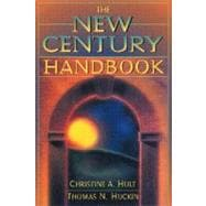 New Century Handbook : Interactive Edition User's Guide to New Century Reader