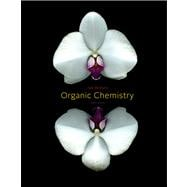 Student Solutions Manual for Armstrong's General, Organic, and Biochemistry: An Applied Approach