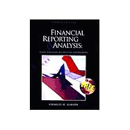 Financial Reporting and Analysis : Using Financial Accounting Information