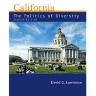 California : The Politics of Diversity