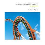 Engineering Mechanics : Dynamics and Dynamics Study Pack