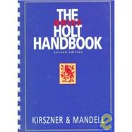 The Brief Holt Handbook