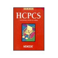 Hcpcs 2001 Medicare's National Level II Codes: Medicare's National Level II Codes
