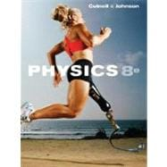 Physics, 8th Edition