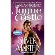 Silver Master