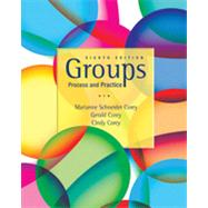 Groups