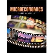 Microeconomics : With Xtra! Access Card