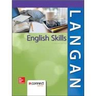 English Skills, 11th Edition