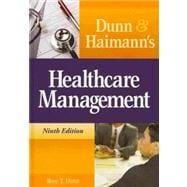 Dunn & Haimann's Healthcare Management