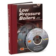 Low Pressure Boilers