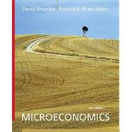 Microeconomics, 4th Edition