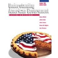 Understanding American Government