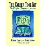 Career ToolKit, The: Skills for Success
