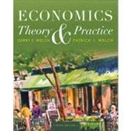 Economics: Theory and Practice, Tenth Edition
