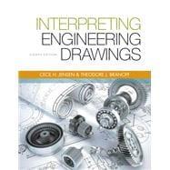 Interpreting Engineering Drawings