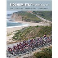 Biochemistry : A Short Course